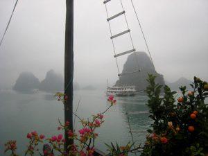 Rundreise in Asien: Mit Boot, Zug und Rad durch ganz Vietnam